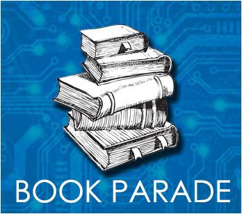BookParade