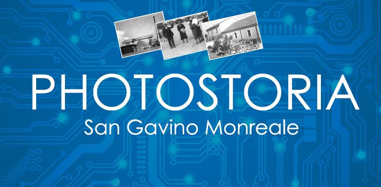PhotoStoria