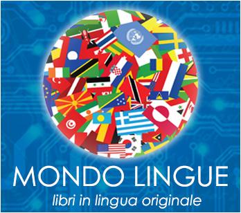 MondoLingue